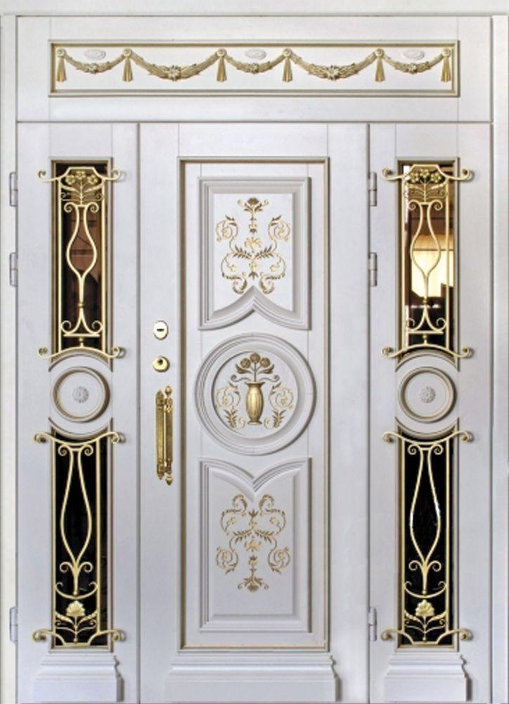 стальные двери коммунар широкий выбор моделей