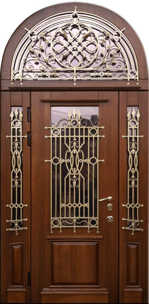 выбор стальной двери до 20000 москва