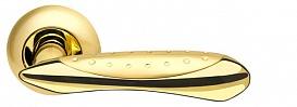 Corvus LD35-1SGGP-4