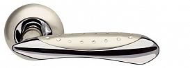 Corvus LD35-1SNCP-3