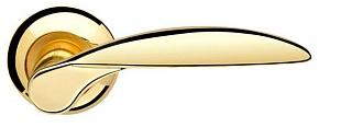 Diona LD20-1GPSG-5