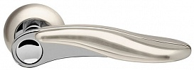 Ursa LD48-1SNCP-3