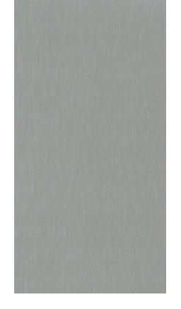 Алюминий шёлк