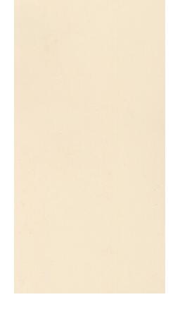 Белый шёлк
