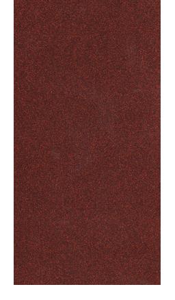 Бронза металлик глянец вариант 2