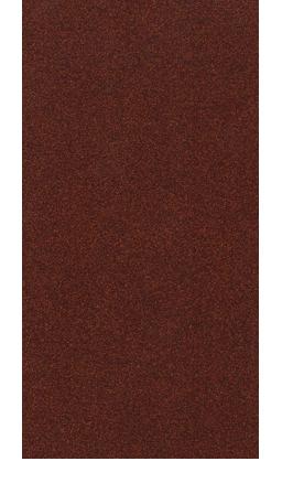 Бронза металлик глянец