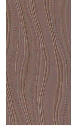 Бронзовая волна