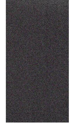 Черный металлик глянец