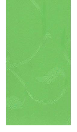 Лаванда эвкалипт