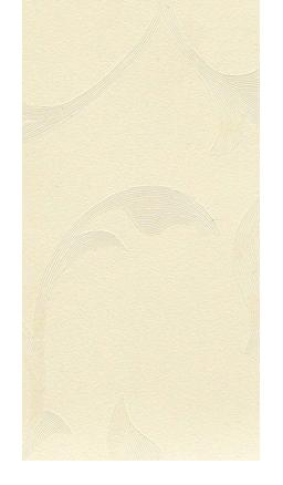 Лаванда жемчужная