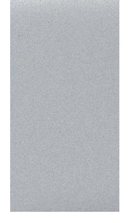 Серебряный металлик глянец