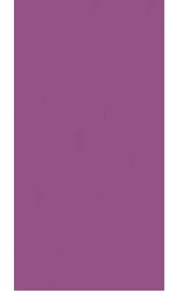 Сирень глянец