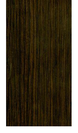 Венге темный глянец