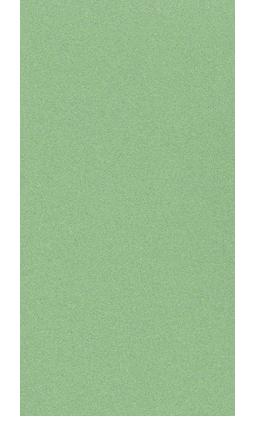 Зеленый металлик глянец
