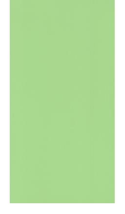 Фисташковый глянец