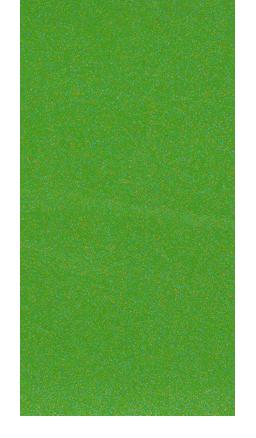 Лайм металлик глянец вариант 2
