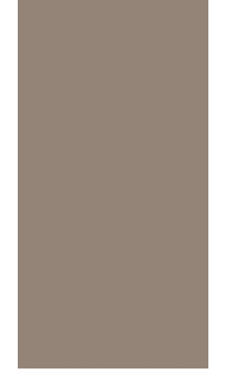 Мокко глянец