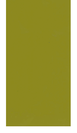 Олива глянец