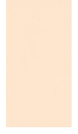 Слоновая кость глянец