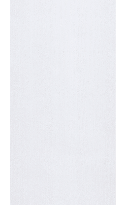 Белый перламутр