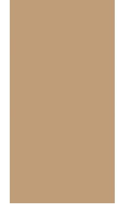 Каталонский серый
