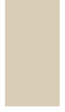 Светлый серый