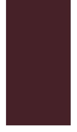 Винный красный