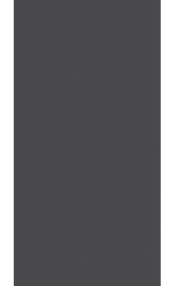 Элегантный серый