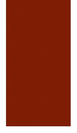 Рубин горный