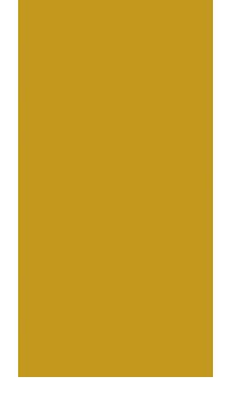 Охра желтая