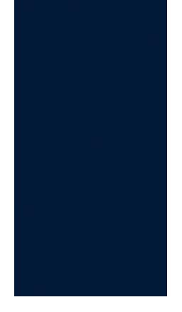 Сапфир восточный