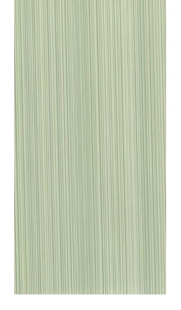 Штрокс олива