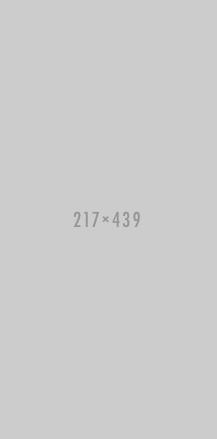 Двойной Moturra 797