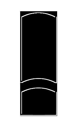 Капри