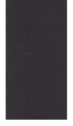 Antracit grey p