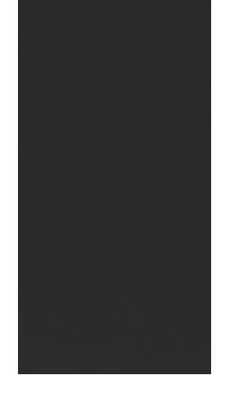 Antracit grey u
