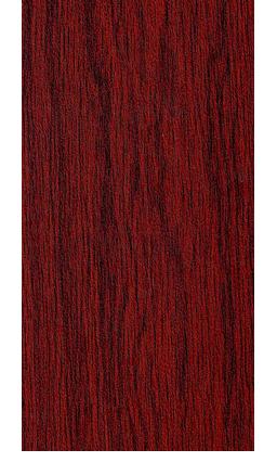 Dark oak 19