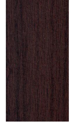 Dark oak 20