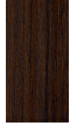 Dark oak 23