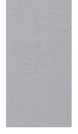 Grey 9058