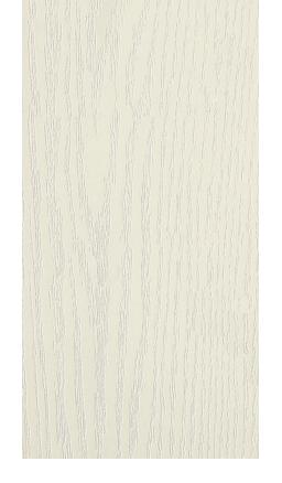 Rustikal white