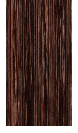 Эбен дерево