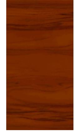 Кальвадос глянец