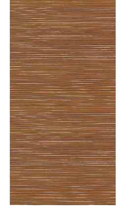Кокос коричневый