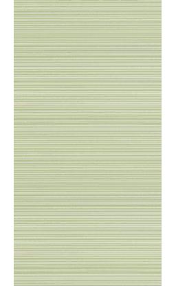 Штрокс белый