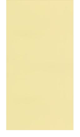Ваниль глянец