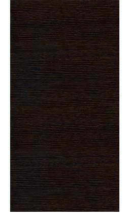 Венге структурный какао