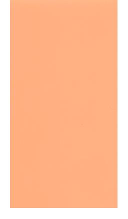 Абрикос глянец