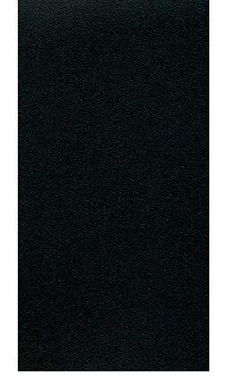 Черный крапленый