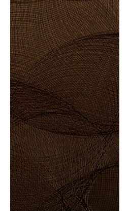 Глобусы бронзовые-1